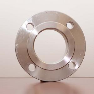CRP Ductile Iron