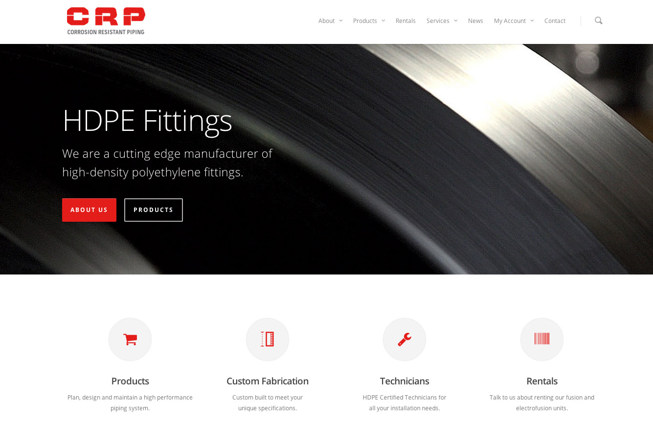 CRP-Edmonton-Alberta-new-website-launch
